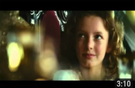 The Golden Compass | Trailer